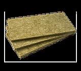 Минеральная вата - Rockwool Rockmin 1000*600*100 (упк 6 м кв), фото 3