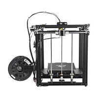 3D принтер Creality Ender 5 (комплект для збірки)