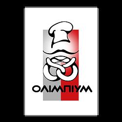 Олімпіум