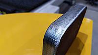 Лазерная резка металла толщиной 20 мм