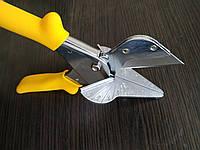 Ножницы для вставки и профиля ПВХ