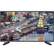 Телевизор 32' LIBERTON 32AS3HDTA1