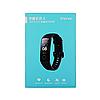 Фитнес браслет Huawei Honor Band 4, синий, фото 10