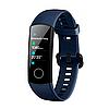 Фитнес браслет Huawei Honor Band 4, синий, фото 7
