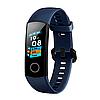 Фитнес браслет Huawei Honor Band 4, синий, фото 4