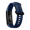 Фитнес браслет Huawei Honor Band 4, синий, фото 8