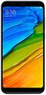 XIAOMI Redmi 5 Plus 4/64GB Black, фото 2