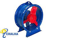Вентилятор ВО 06-300-12.5 (ГОСТ)