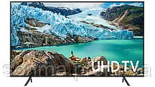 Телевизор SAMSUNG UE-43RU7172