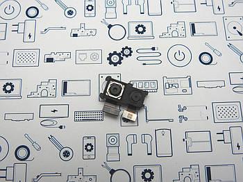 Основная камера Meizu M8 M813H (задняя) Сервисный оригинал с разборки