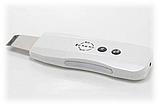 Портативный УЗ Скрабер Mavens с ионизацией SR-099, фото 3