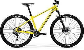 Велосипед горный MERIDA BIG.NINE 500