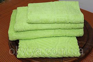Полотенце/коврик для ног (кирпичный), фото 2