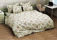 Комплект постельного белья , бязь Лоритис.