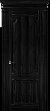 Дверь межкомнатная Папа Карло Barocco