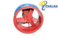 Вентилятор ВРО 06-300-2.5 (ГОСТ)