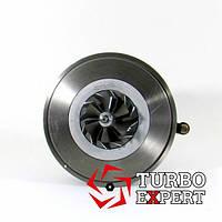Картридж турбины 765155-5008S Mercedes Sprinter II, Vito 120/Viano (W639), ML 280/320 CDI(W164) 3.0 CDI, OM642