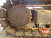 Гусеничный экскаватор Komatsu PC290LC-8 (2012 г), фото 3