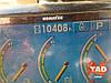 Гусеничный экскаватор Komatsu PC290LC-8 (2012 г), фото 5