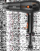 Фен AEG HT 5650