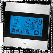Метеостанция CLATRONIC WSU 7023