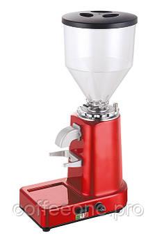Кофемолка Viatto VCG-200