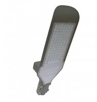 Уличный светильник Ledex SL100W Streetlight (100Вт, 10000lm 6000K)