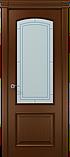 Двері міжкімнатні Папа Карло Duga, фото 3