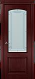 Двері міжкімнатні Папа Карло Duga, фото 4