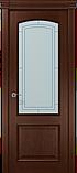 Двері міжкімнатні Папа Карло Duga, фото 5