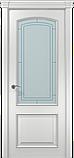 Двері міжкімнатні Папа Карло Duga, фото 6