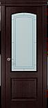 Двері міжкімнатні Папа Карло Duga, фото 7