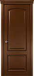 Дверь межкомнатная Папа Карло Duga, фото 8