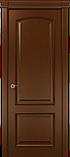 Двері міжкімнатні Папа Карло Duga, фото 8