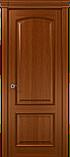Дверь межкомнатная Папа Карло Duga, фото 9