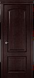 Двері міжкімнатні Папа Карло Duga, фото 2