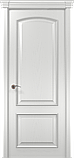 Дверь межкомнатная Папа Карло Duga, фото 10