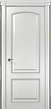 Двері міжкімнатні Папа Карло Duga, фото 10