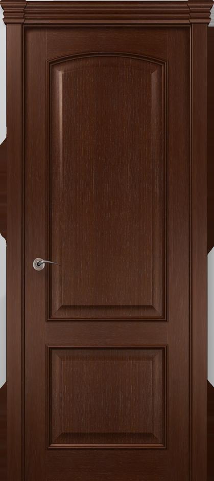 Дверь межкомнатная Папа Карло Duga