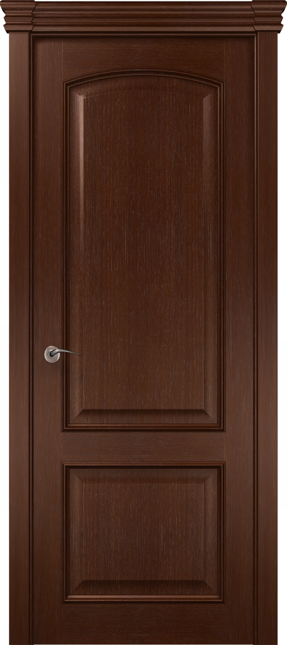 Двері міжкімнатні Папа Карло Duga