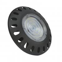 Уличный светильник Ledex HB 50W HIGHBAY (50Вт, 4750lm, 5000K)