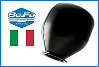 Мембрана 24 літри Ø80 SE.FA Італія для гідроакумуляторів