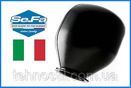 Мембрана 24 литра Ø90 SE.FA Италия для гидроаккумуляторов