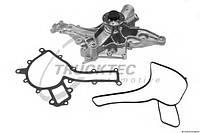 Водяной насос TRUCKTEC AUTOMOTIVE 0219179 на MERCEDES-BENZ E-CLASS седан (W210)