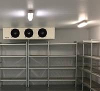 Ремонт холодильных камер. Ремонт любого холодильного оборудования. Техническое обслуживание.