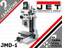 Фрезерный станок JET JMD-1