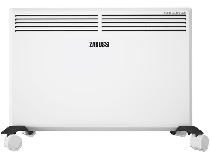 Конвектор Zanussi ZCH/S-2000 MR