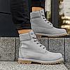 Оригінальні жіночі черевики TIMBERLAND 6IN PREMIUM W BOOT (A1KLW)