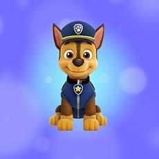 """Игрушки """"щенячий патруль"""""""