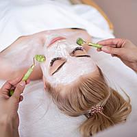 Увлажняющий уход для кожи с дефицитом липидов Biologique Recherche Косметолог Хмельницкий
